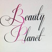 Beauty Planet